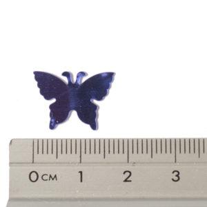 Confetti – Vlinders