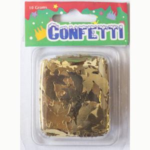 Confetti – Engeltjes