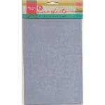 Mica Sheets / Stamp Sheets
