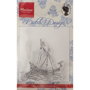 Stempel – Dutch Design EWS2202